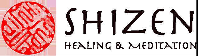 Shizen - Healing & Meditation