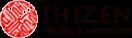 Shizen – Healing & Meditation
